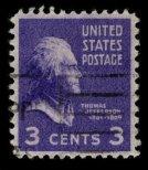 1946 stamp