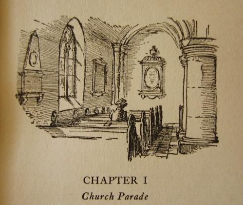 Chapter 1 illustration