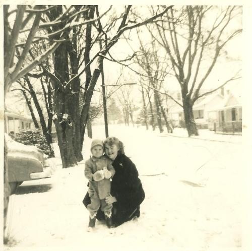 Brenda.snow.2