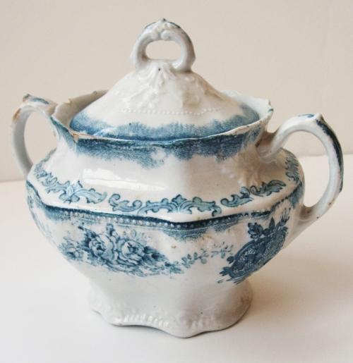 sugar bowl1