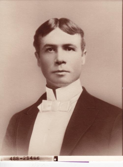 William Walker Ware4