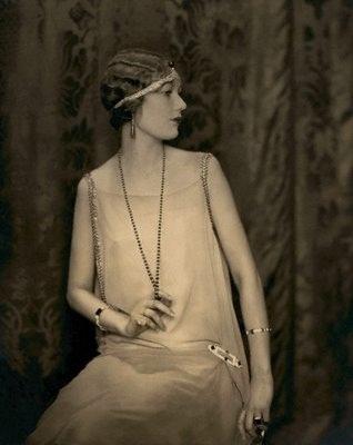 1920s-flapper