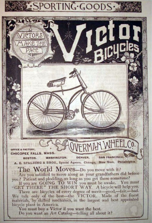 1890_victor_bicycle_ad