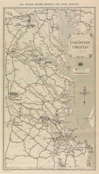 g3882-t5-p2-1937_tidewatertourismmap