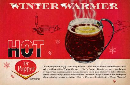 hotdrpepper
